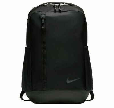 2226fa88e8 NIKE VAPOR SPEED 2.0 Training Backpack Gym Bag  BA5539 010  black ...