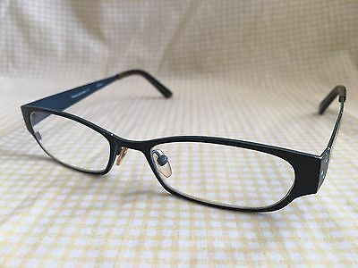 4cf63c0faaf4 ARMANI EXCHANGE WOMEN S Rx Prescription Eye Glasses Frames AX 227 ...