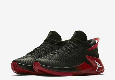timeless design 9f8e2 b5121 BNIB YOUNGS Nike Air Jordan Fly Lockdown GS UK 4.5 100% AUT AO1547 023