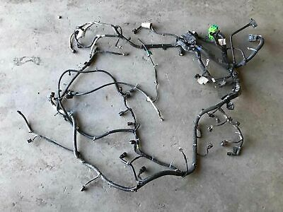 CHEVY 454 TBI Engine Wiring Harness Truck 88 89 90 91 92 93 94 2500 on chevy tbi diagram, chevy tbi fuel pump, chevy tbi fuel lines, chevy tbi conversion kit, chevy tbi air intake, chevy tbi manifold, chevy tbi sensors, chevy tbi distributor, chevy tbi starter, chevy tbi vacuum lines, chevy tbi air cleaner, chevy tbi carburetor, chevy tbi engine, chevy coil wiring, chevy tbi supercharger, chevy tbi injectors, chevy tbi throttle body, chevy tbi ignition module, chevy tbi fuel pressure regulator, chevy tbi control module,