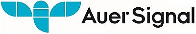 NEW IN BOX J.AUER 790544900 POLE MOUNT BASES LENGTH 40cm