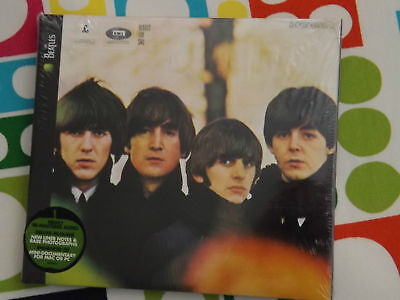 The Beatles Cd For Sale Remastered limited New Sealed