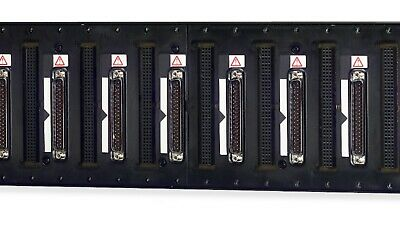 National Instruments cFP-BP-8 Backplane for Compact Field Point