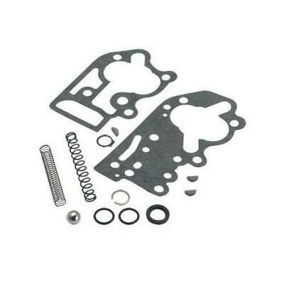 Oil Pumps Engines Engine Parts Motorcycle Parts Parts