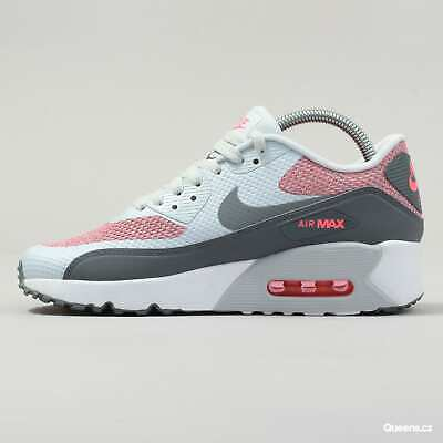 new styles 411d1 2c29c Nike Air Max 90 Ultra 2.0 SE Trainers Size UK 5 Brand New Boxed EU 38