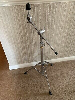 Pearl Gold Label Boom Cymbal Stand For Drum Kit