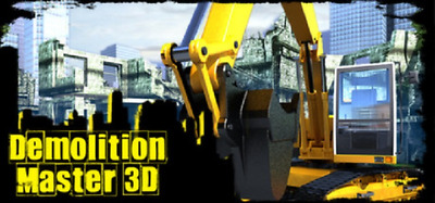 Demolition Master 3D PC Game Steam key automatically in 5 minutes