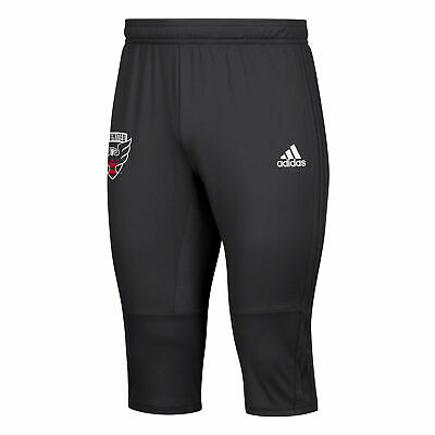 ef229c347c3a7 AJAX OFFICIAL TRAINING Pants Mens adidas Football Trousers Dark Grey ...
