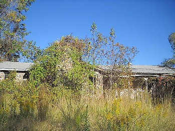 NO RESERVE!!! Single Family Home in Jefferson County, AR UP FOR AUCTION!!!