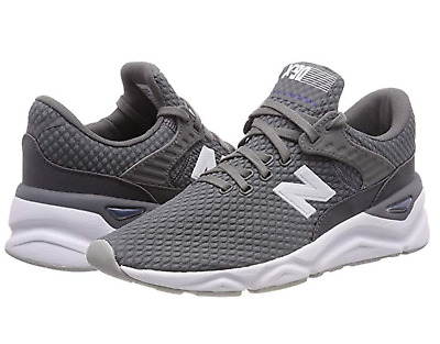 2858c4c7bf0 Chaussures New Balance Original X-90 Bas Baskets Homme Taille  40 NEUF