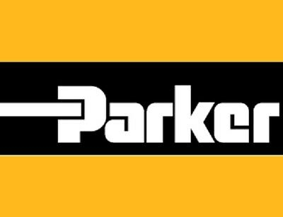 New Qty 1 Parker 083 Liquid Line Filter-Drier 3/8 SAE Flare 450121-001
