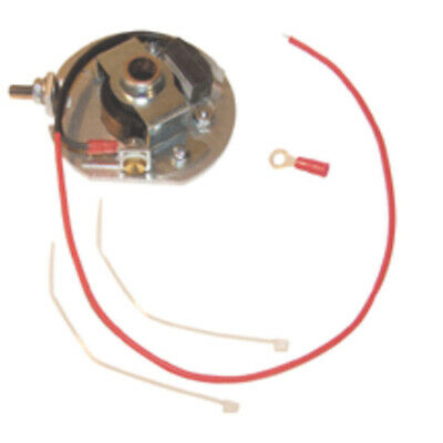 Precision Spark Electronic Ignition For Ford 2N 8N 9N