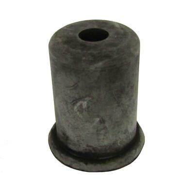 Ford Naajubilee600800more Tractor Gas Tank Wsending Unit Hole