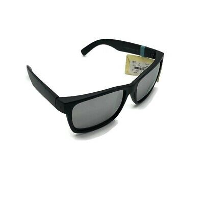 1b17c1c8c00e MENS WIDE FRAME Tint Sunglasses Dark Lens Big   Tall -  9.99
