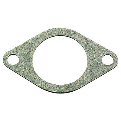 Thermostat Gasket fits T20215 John Deere 2510 820 920 1020 1120 1520 2020 2120