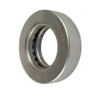 C0NN3A299A Thrust Bearing for Ford New Holland 5000 5100 5600 5610 Tractors
