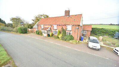 Pub For Sale or exchange  in Chedburgh, Bury St Edmunds, Suffolk. Reduced price.