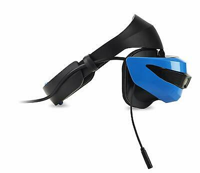 Acer Windows Mixed Reality Headset AH101 über 100° weites Sichtfeld