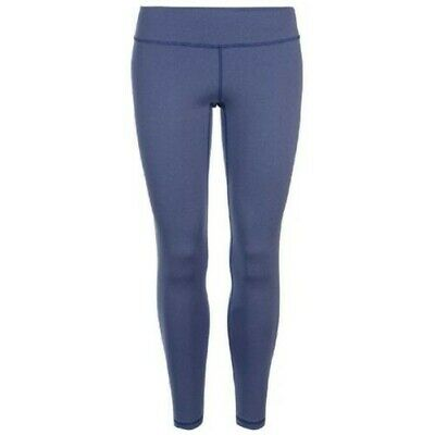 leggings fitness donna adidas