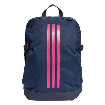 eb2c7102bbb8 ADIDAS TRAINING 3-STRIPES POWER BACKPACK 44x32x16cm BR5864 BP POWER ...