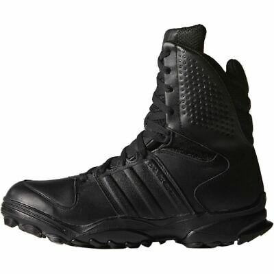 Adidas Public Authority Boots GSG 9.2 Adult Mens Black Police Combat Shoes UK EU