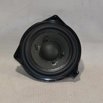 Mercedes W222 S-Class Dashboard Speaker 2228200702 #W2