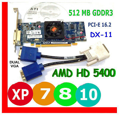 DRIVER FOR DX2080 VGA