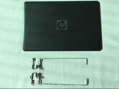 New HP 15-bs212wm 15-bs289wm 15-bs197cl Palmrest US keyboard Upper Case Cover