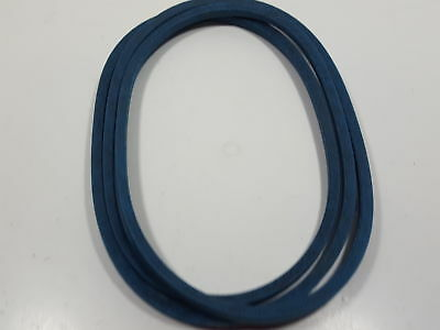 1 Number of Band D/&D PowerDrive 271-72 Toro or Wheel Horse Kevlar Replacement Belt Rubber
