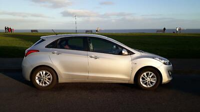 HYUNDAI-i30-Active-1396-cc-2014-5-Door-Hatchback-