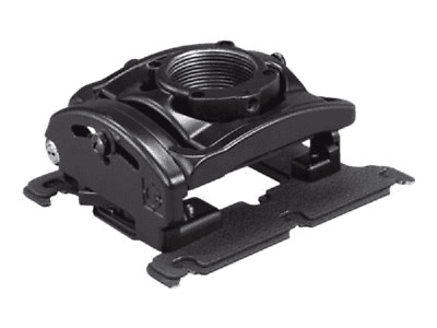 Chief RPMC331 RPA Elite Custom Projector Mount With Keyed Locking