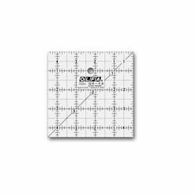 Olfa Quilt-Lineal 16,5 x16,5 inch