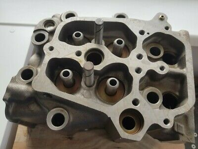Iveco 98482050 CYLINDER HEAD
