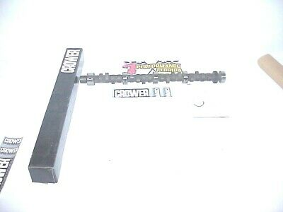 NEW Crower Compu-Pro Hydraulic Lifter Camshaft for Pontiac 287-455 #60244