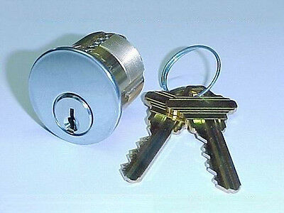 Mr Wizard's Super Max 7 Pin Practice Lock Kit - Manufactured In USA