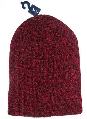 76a4044b8f8 MENS AMERICAN EAGLE Outfitters Neon Green Beanie Hat One Size ...