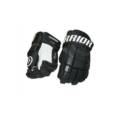 "WARRIOR - Gants - Covert DT4 - ""15"