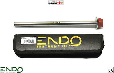 ENDO® Endoscopy Laparoscopy REDUCER 5mm 10mm to 5mm  Endoscopic Laparoscopic CE
