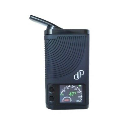 BOUNDLESS CFX Vaporizer/Verdampfer