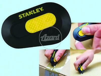 Cutters mini stanley stht0-10292