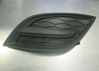 NEW RIGHT POWER DOOR MIRROR FOR 2010-2012 MAZDA CX9 MA1321169