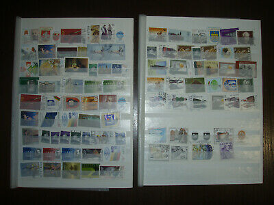 old Stamps   Lithuania  + LATVIJA   USED