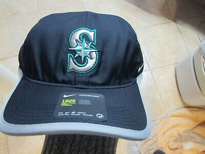 online store ef32a c506f Nike Seattle Mariners