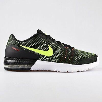 NIKE AIR MAX Typha Mens Trainers Size UK 8 (EUR 42.5) New RRP £95 ... 6bdd1290d