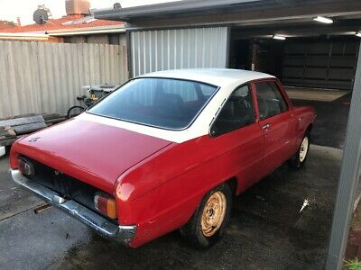 mazda 1200 coupe not R100 Rx2 Rx3 Rx4 Rx7