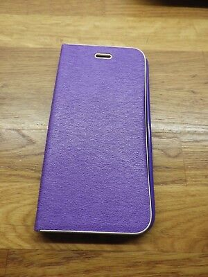 Mobil Phone Cover/Protector 2 and 1/4 inches x 5 and 1/4 inches