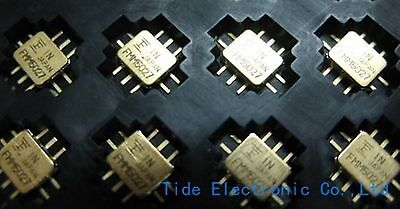 1//2//5 x MSA1105 50MHz-1.3GHz Bipolar MMIC Amplifier Fast Dispatch. UK Seller