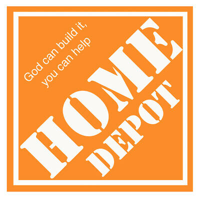 10% OFF PAINT purchase at Home Depot Coupon - Instore ONLY Save up to $200