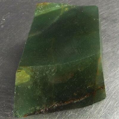 90.22 Ct - Beautiful Unheated Natural Rough Green Aventurine Madagascar