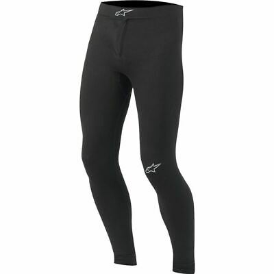 Alpinestars Winter Tech Performance Pant Bottom